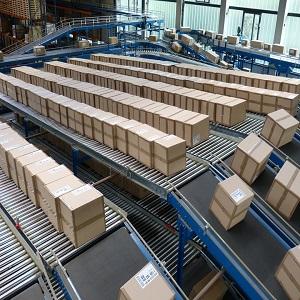 3pl logistics new zealand
